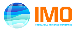 International Marketing Organization